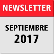 Noticias Septiembre